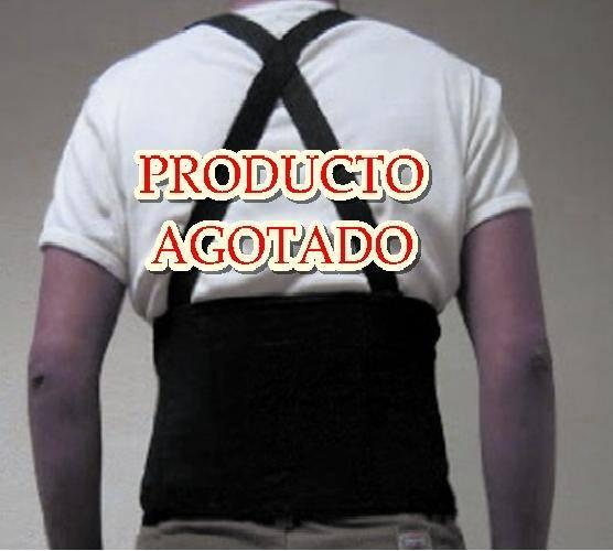 producto_agotado