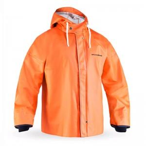 brigg-jacket-44