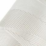 hilo-trenzado-nylon