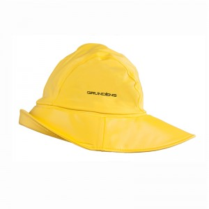 sandhamn-hat-21-yellow