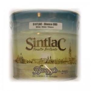 sintlac