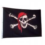 bandera-pirata