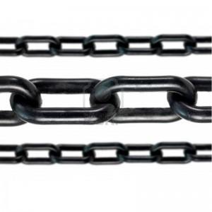 cadena-negra-alta-resistencia