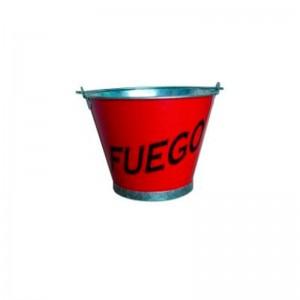 balde-fuego-suministros-navales-miguel-ramos