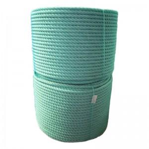 cuerda-de-polysteel