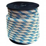 cuerda-nylon-trenzada
