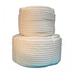 cuerda-polipropileno-suministros-navales-miguel-ramos