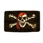 felpudo-pirata