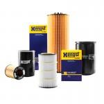 filtros-hengst