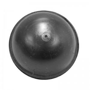 flotador-n20-negro