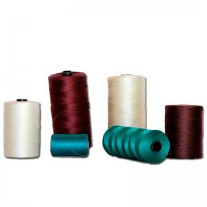 hilo-torcido-nylon-suministros-navales-miguel-ramos