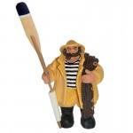 pescador-con-remo