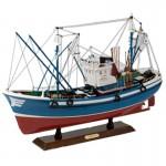pesquero-del-norte
