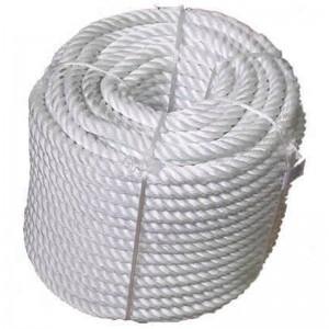 cuerda-nylon-torcida