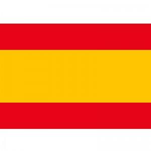 bandera-de-españa-sin-escudo