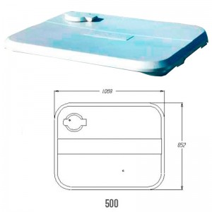 medidas-tapadera-deposito-500