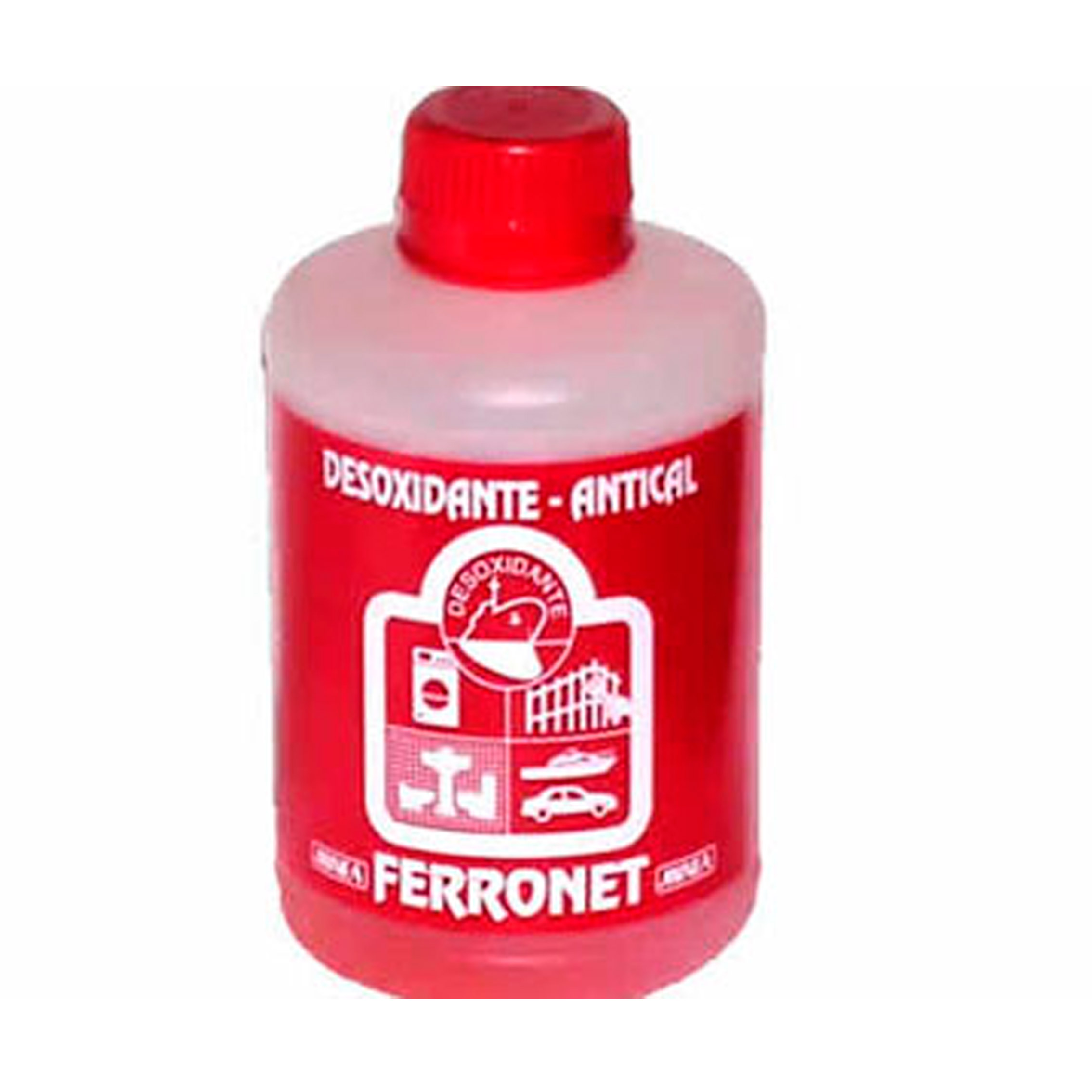 minea-ferronet