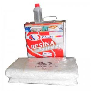 Kit-reparacion-resina-5-kg-suministros-navales-miguel-ramos