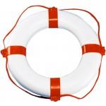 aro-salvavidas-PVC-soldado-blanco-suministros-navales-miguel-ramos