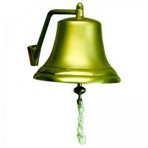 campana-homologada-rina-210-suministros-navales-miguel-ramos