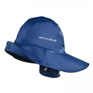 gorro-pescador-impermeable-sandhamn-hat-21-blue-suministros-navales-miguel-ramos