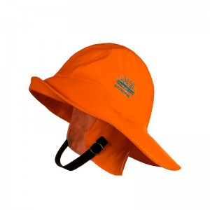 sandhamn-hat-21-orange-suministros-navales-miguel-ramos