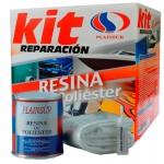 kit-reparacion-resina-suministros-navales-miguel-ramos