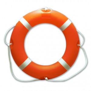 aros-salvavidas-homologados-para-piscina-suministros-navales-miguel-ramos