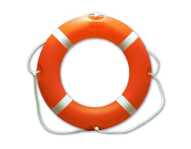 Suministros navales miguel ramos aros salvavidas for Salvavidas para piscinas