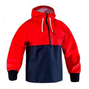 chaqueta-de-agua-petrus-762-grundens-suministros-navales-miguel-ramos