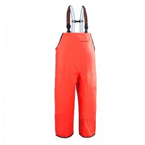 pantalon-peto-reforzado-harvestor-suministros-navales-miguel-ramos