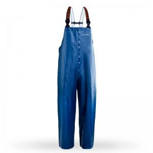 pantalon-peto-de-agua-skandia-grundens--reversible-a-espalda-suministros-navales-miguel-ramos