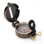 brujula-compas-suministros-navales-miguel-ramos
