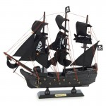 maqueta-naval-carabela-perla-negra-suministros-navales-miguel-ramos