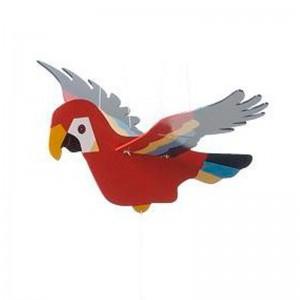pájaro-móvil-en-madera-loro-suministros-navales-miguel-ramos