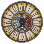 reloj-telegrafo-suministros-navales-miguel-ramos