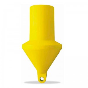 boyas-senalizacion-cilindricas-suministros-navales-miguel-ramos