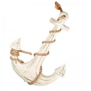 ancla-decorativa-suministros-navales-miguel-ramos