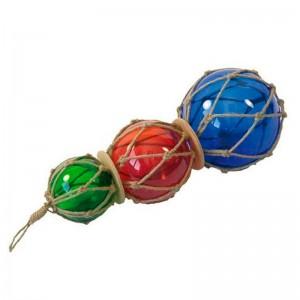 boya-3-bolas-de-cristal