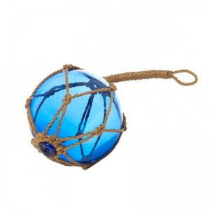 boya-de-pesca-azul-suministros-navales