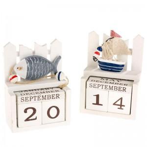calendario-perpetuo-marinero-suministros-navales-miguel-ramos