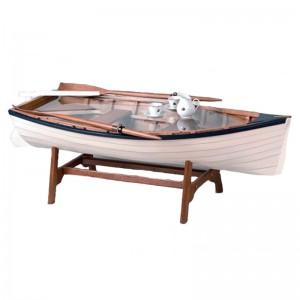 mesita-bote-de-pesca-blanca-suministros-navales-miguel-ramos