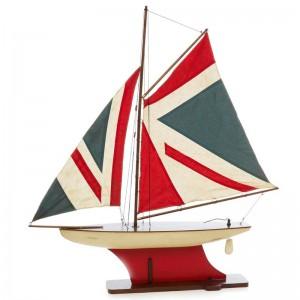 velero-suministros-navales-miguel-ramos