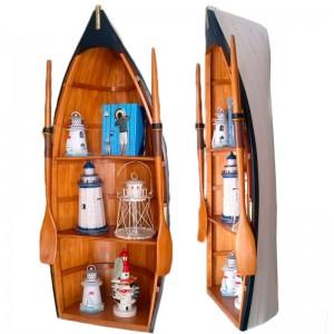estanteria-bote-suministros-navales-miguel-ramos