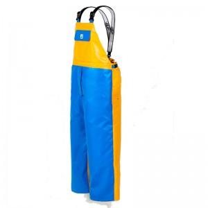 pantalon-europ-mostaza-azul-calidad-plus-suministros-navales-miguel-ramos