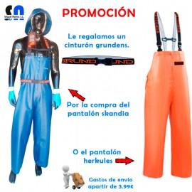 promocion-otono-invierno-suministros-navales-miguel-ramos