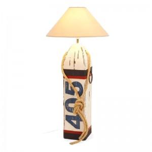 lámpara-baliza-405-suministros-navales-miguel-ramos