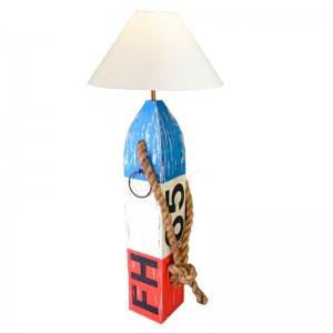 lámpara-baliza-de-pie-marinera-suministros-navales-miguel-ramos