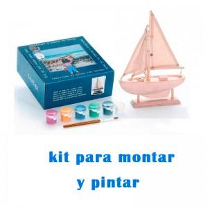 kit-velero-montar-y-pintar-suministros-navales-miguel-ramos