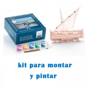 kit-barco-llaud-para-montar-y-pintar-suministros-navales-miguel-ramos